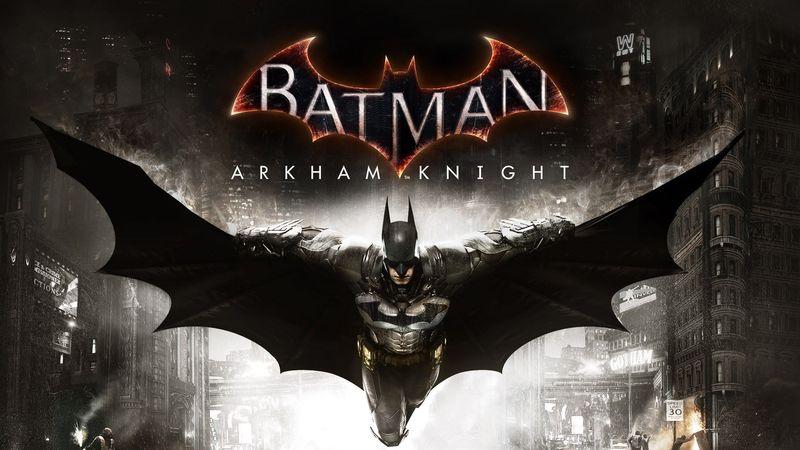 Game-batman-arkham-knight