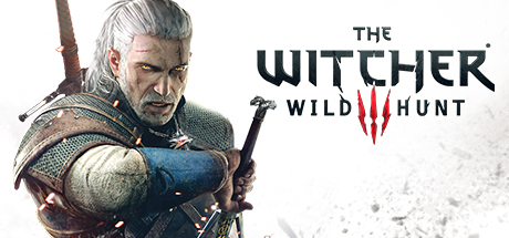 Game-the-witcher-3